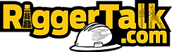 RiggerTalk EPS LOGO.png