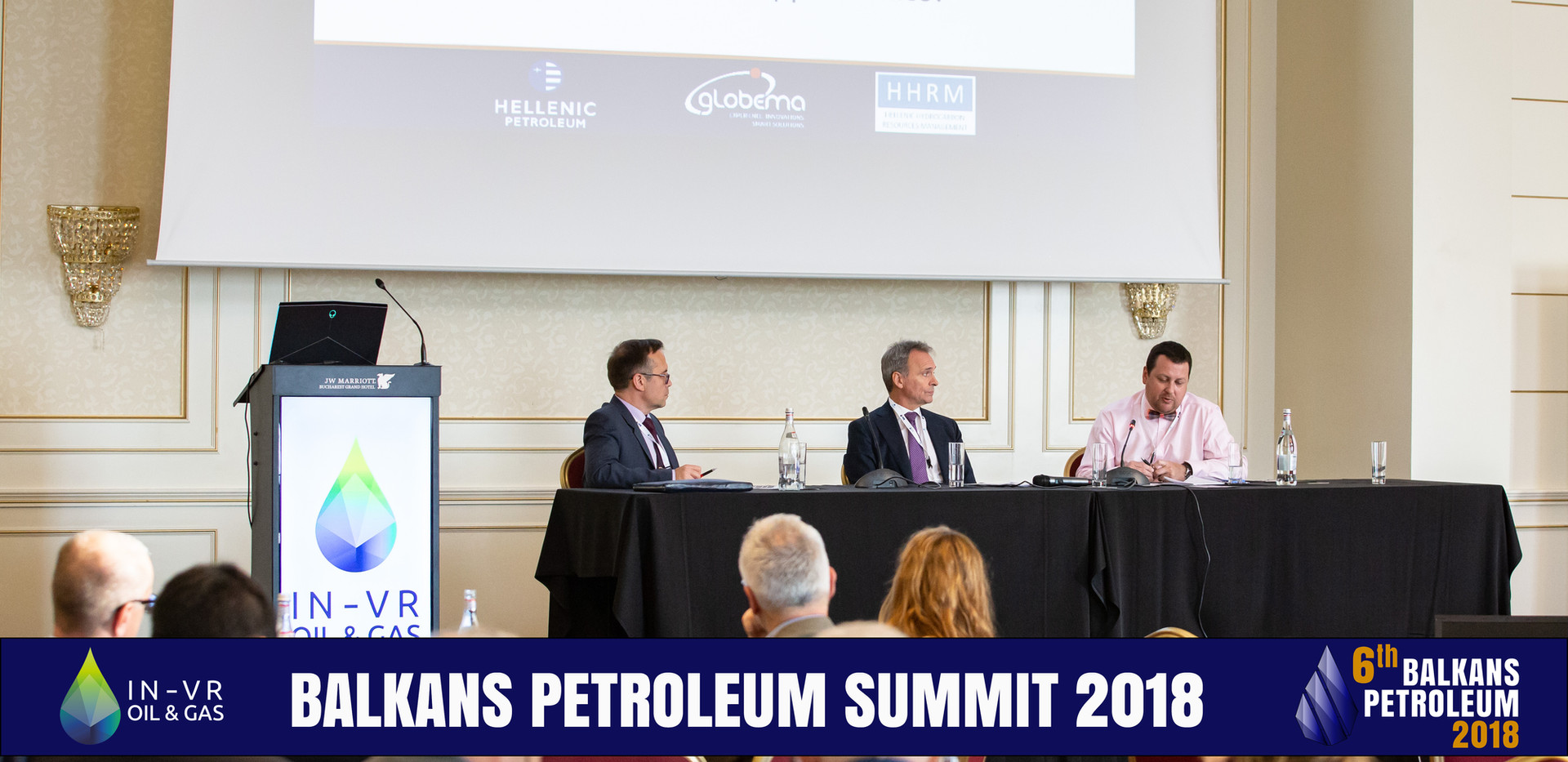 Balkans Petroleum Summit Photo (68).jpg