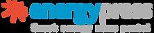 Energypress_NEW_logo_Eng_RGB (1).png