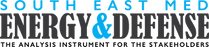 E&D_logo (1).png