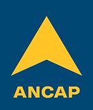 ANCAP.png