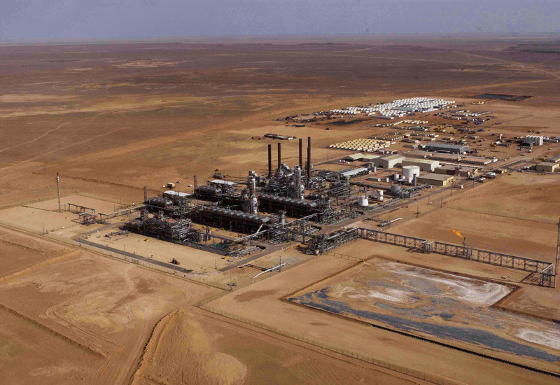 Algeria, Sonatrach, Sonelgaz, hydrocarbon, eni, equinox, hassi messaoud, Oil, Gas, Petroleum, Exploration, Summit