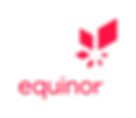 Equinor_PRIMARY_logo_RGB_RED.png