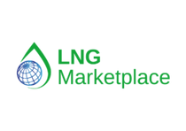 LNG-Marketplace-Logo-Color-270x190.png