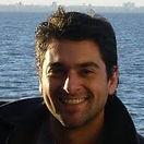 Pablo Gristo Savornin