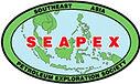 seapex.jpg