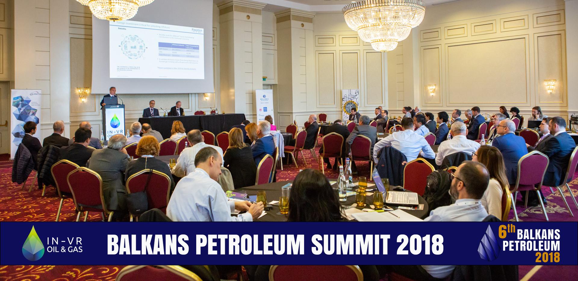 Balkans Petroleum Summit Photo (15).jpg