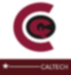 Caltech Timor Timor-Leste Oil & Gas Summ
