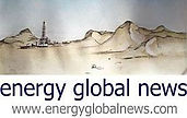energyglobalnews (1).jpg