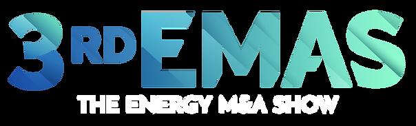 3rdEMAS_Logo-02.png