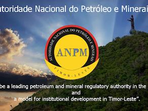 ANPM's three year journey to kickstart Timor-Leste's growth