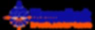 Diamondback Logo-01.png