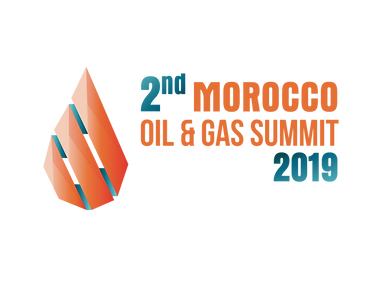 Logo_INVR_Morocco-01.png