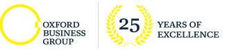 OBG NEW LOGO_25_Anniversary_yellow_0.png