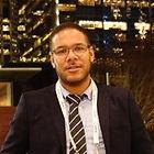 Mohamed Yassir Taki