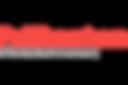 logo-partner-pol-chambers.png