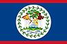 Belize.png