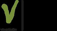 Verocy_Logo_groen_side_text_final.png