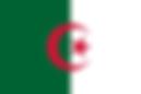 Algeria Flag Algeria ALNAFT Sonatrach Al