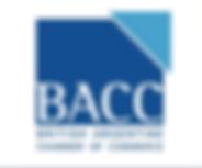 British Argentine Chamber of Commerce.pn