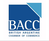 British Argentine Chamber of Commerce.pn