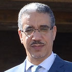 H.E Aziz Rabbah