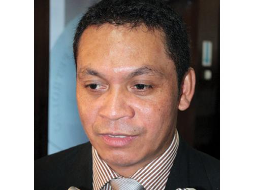 Dino da Silva