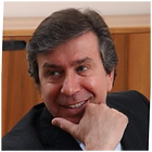 Giuseppe Pasi