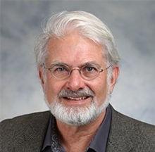 Dr. Grant Wach