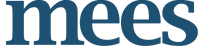 mees-logo-01.png
