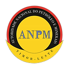 ANPM - Timor-Leste.png