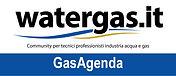 watergas.jpg