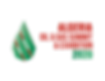 Logo_INVR_Algeria-01.png