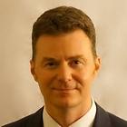 Dr John Argent