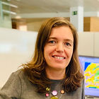 Noemi Tur Fernández