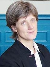 Prof. Rachel Flecker