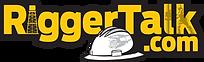 RiggerTalk.png
