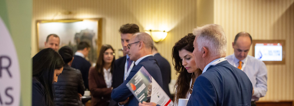 Balkans Petroleum Summit Photo (260).jpg