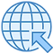 icons8-internet-80.png