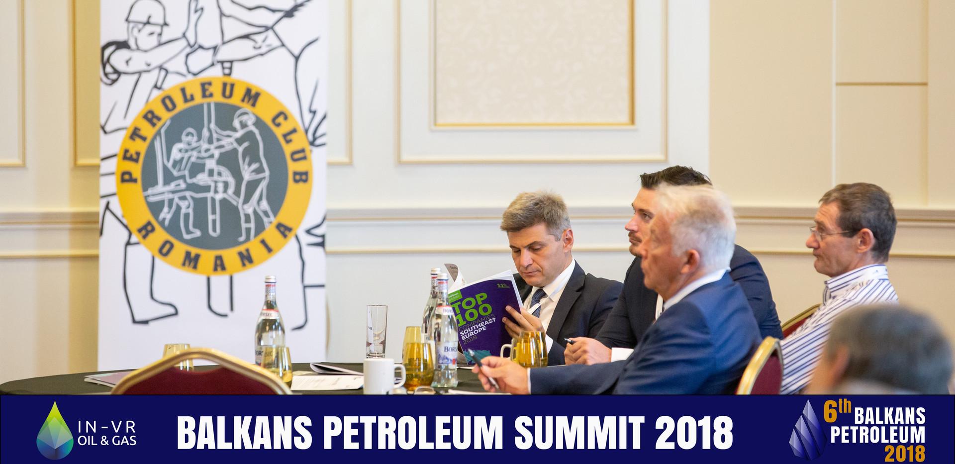 Balkans Petroleum Summit Photo (99).jpg