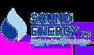 Sound Energy 2nd Morocco Oil & Gas Summi