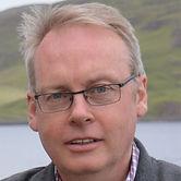 Prof. Jonathan Redfern