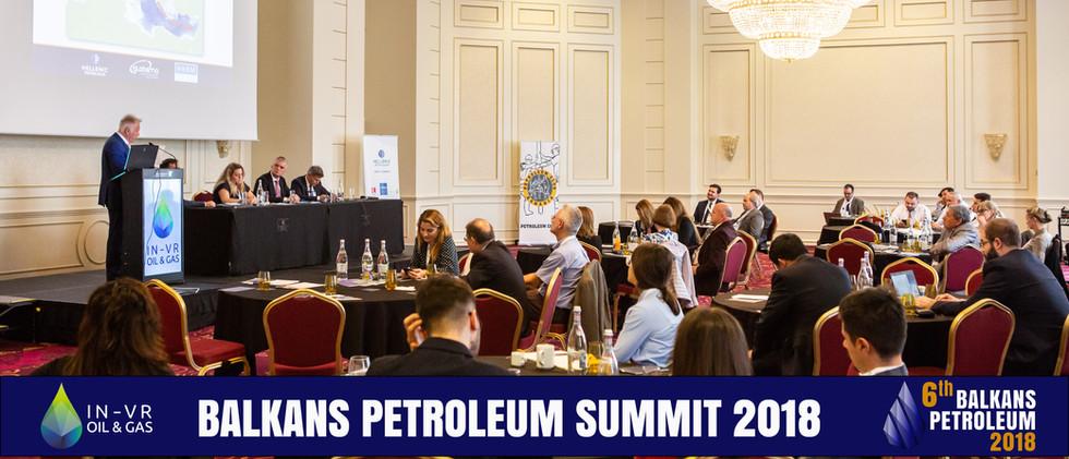 Balkans Petroleum Summit Photo (166).jpg