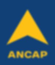 Logo_ancap.png
