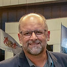 Carlos Eduardo Padilla Costa