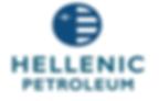 Hellenic Petroleum Balkans Petroleum Sum