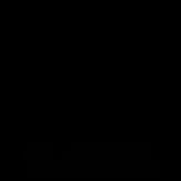 Logo final Vertical Negro.png
