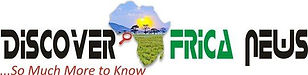 discover_africa_news.jpg