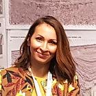 Yasmina Chraibi