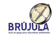 Guia_Brujula_page-0001.jpg